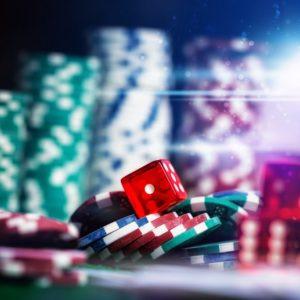 Casino Toto site
