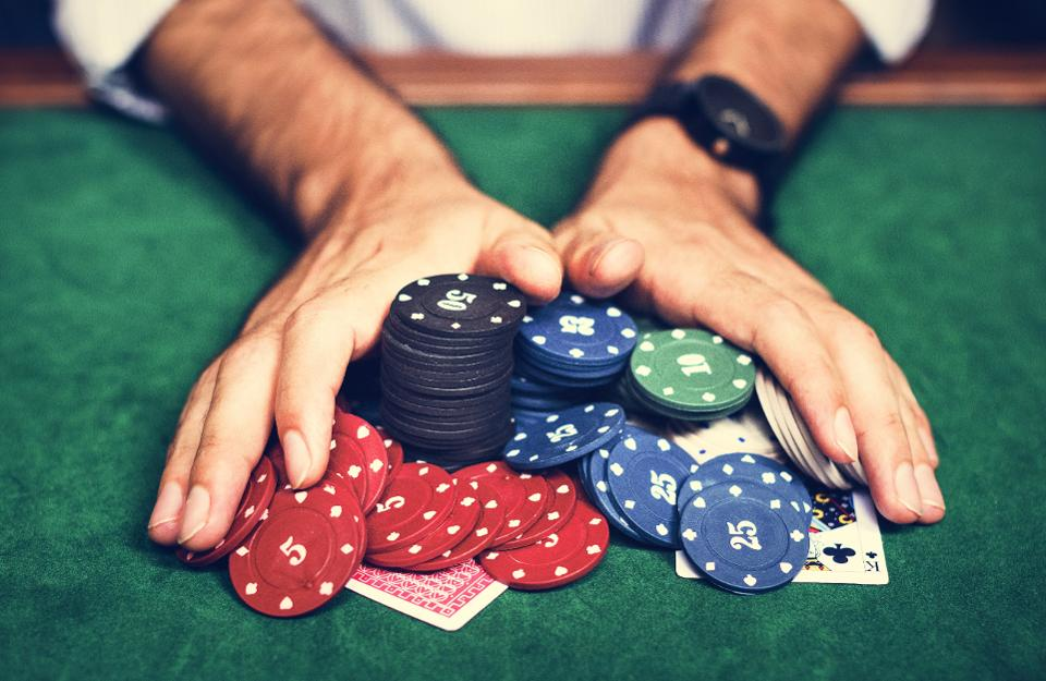pkv poker